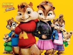 Alvin21