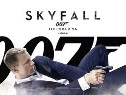 Skyfall2