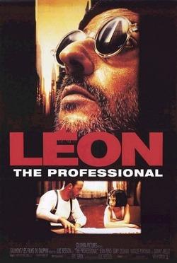 leon_poster