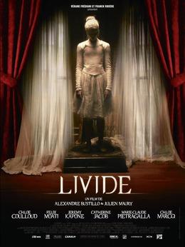 livide1