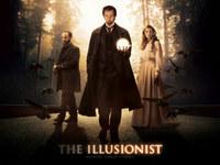 illusionist1