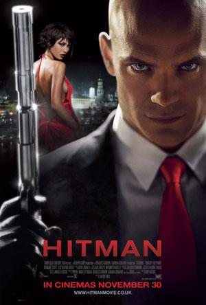 hitman1
