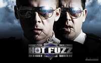 hotfuzz2
