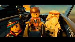 lego_movie7