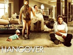 hangover5
