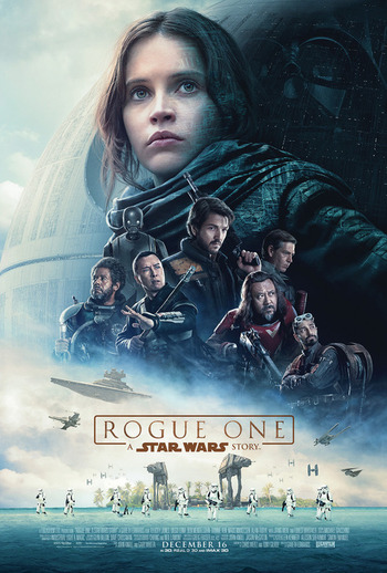 rogueone_sw