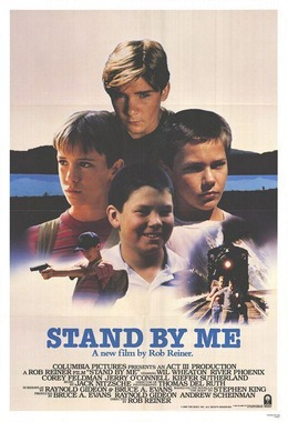 stand-by-me1