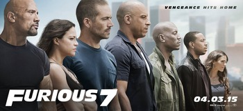 Fast-and-Furious7