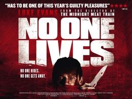 no_one_lives1