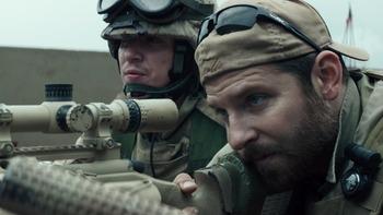 american_sniper4