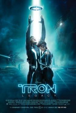 tron-legacy1
