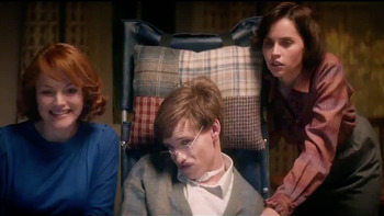theory_of_everything7