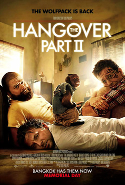 HangoverII1