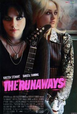 runaways_teaser3