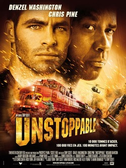 unstoppable1