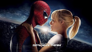 amazing_spiderman2