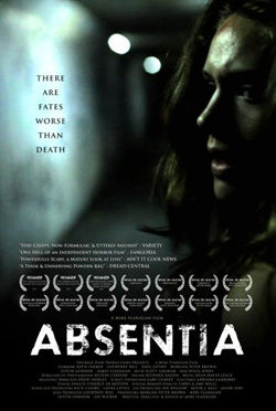 absentia6