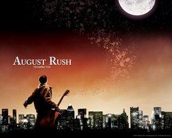 august_rush1