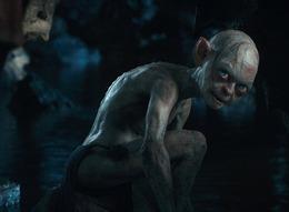 hobbit15