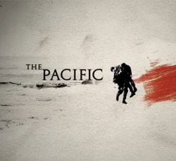 pacific0
