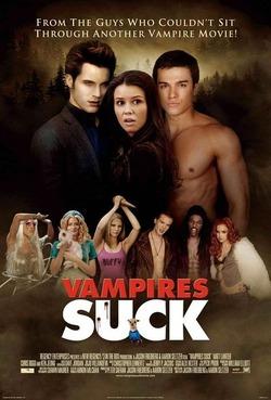 Vampires-Suck1