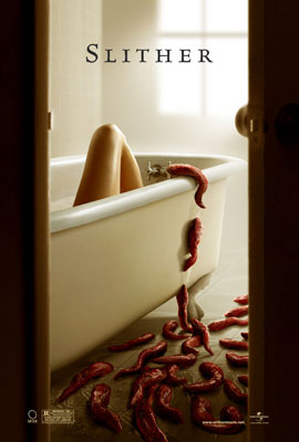 Slither2