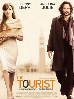 tourist1