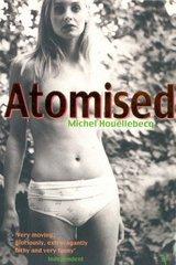 ATOMISED1