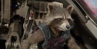 guardians_of_the_galaxy8