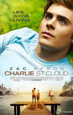 Charlie_St_Cloud1