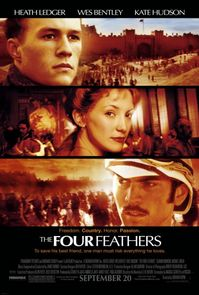 fourfeathers7