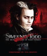 SweeneyT2