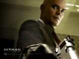 hitman7