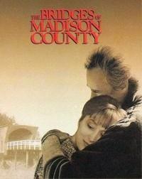 MADISON5