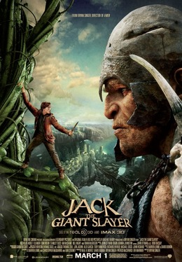 jack_the_giant1