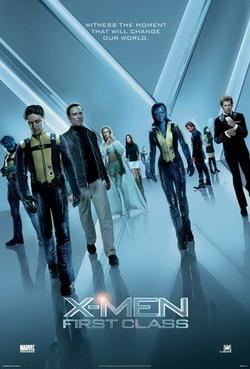X-MenFC1 - コピー
