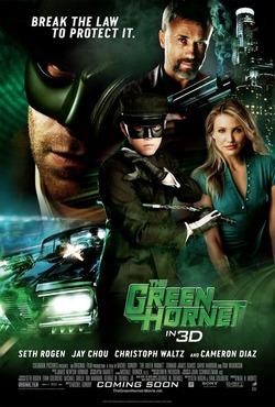 green_hornet1