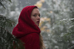 red_riding_hood9