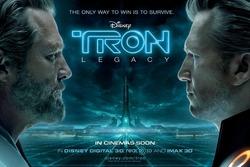 tron-legacy4
