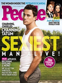 channing-tatum-sexiest-man-alive-2010-people-cover
