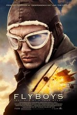 flyboys5