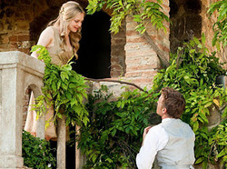 letters-to-juliet7
