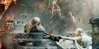 hobbit5armies4