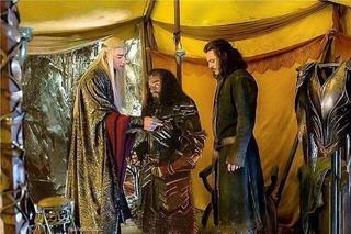 hobbit5armies12