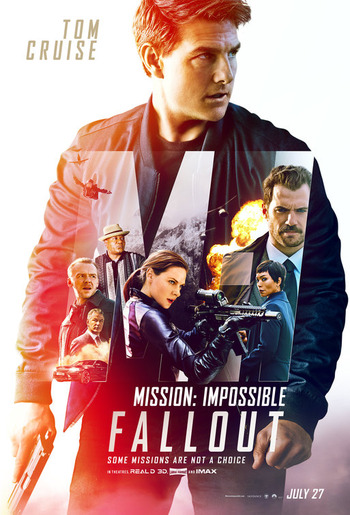 mission_impossible__fallout1