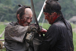 13assassins4