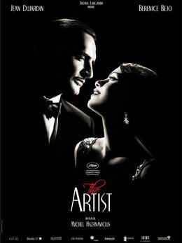 the-artist1