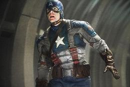 Captain-America3