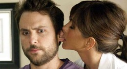 horrible_bosses6
