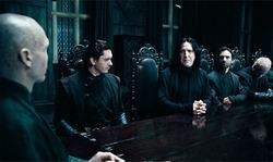 Harry_Potter72